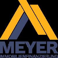 Meyer Immobilienfinanzierung
