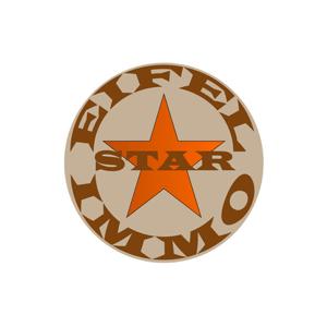 eifelstar immobilien logo
