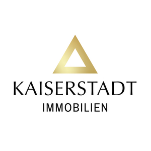 kaiserstadt immobilien logo