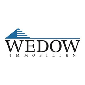wedow immobilien logo
